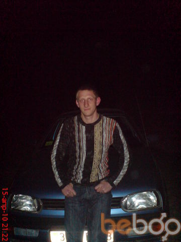 Фото мужчины Alexbelov, Гомель, Беларусь, 31