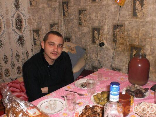 Фото мужчины tihiy, Ильичевск, Украина, 32