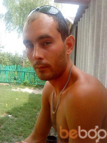 Фото мужчины MONTAHNIK, Белгород, Россия, 34