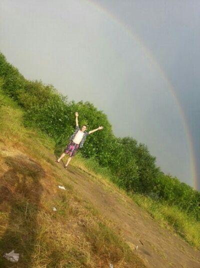 Фото мужчины Серега, Вологда, Россия, 30