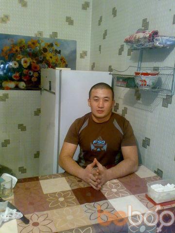 Фото мужчины ruslan, Москва, Россия, 34
