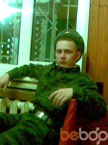Фото мужчины TancoR, Красногорск, Россия, 25