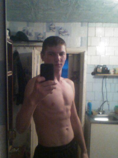 Фото мужчины толя, Старобельск, Украина, 23
