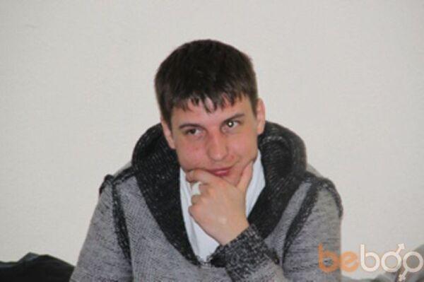 Фото мужчины S S S S, Новоуральск, Россия, 34