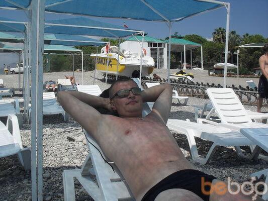 Фото мужчины strozi1, Челябинск, Россия, 34