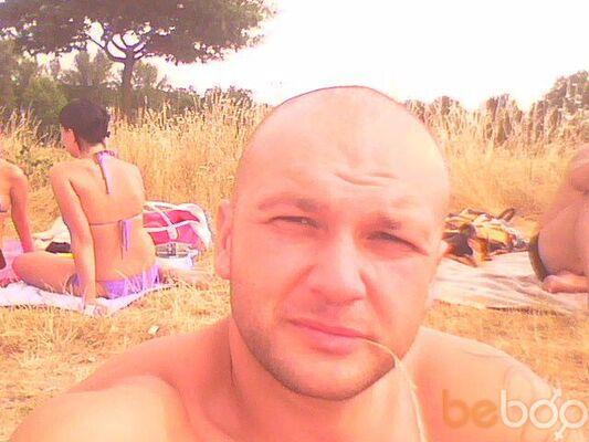 Фото мужчины SIRYJ, Тернополь, Украина, 35