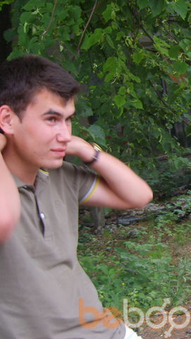 Фото мужчины artem444, Ижевск, Россия, 26
