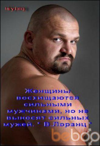 Фото мужчины jayzee, Москва, Россия, 37