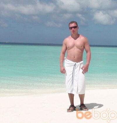Фото мужчины Falmary, Ярославль, Россия, 36