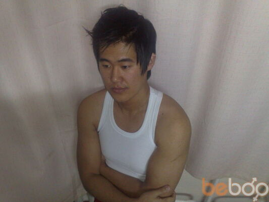Фото мужчины Lee, Бишкек, Кыргызстан, 30