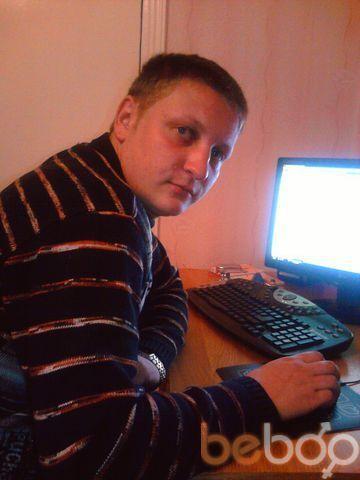Фото мужчины Серега, Минск, Беларусь, 28