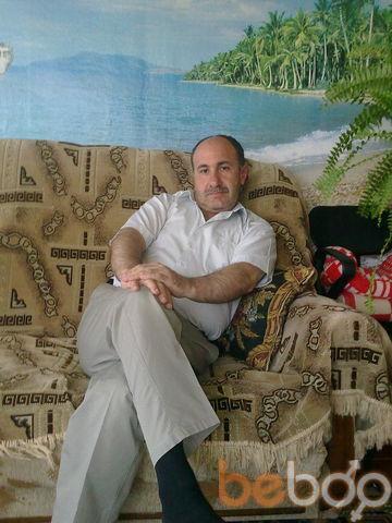 Фото мужчины КАРЕН, Арарат, Армения, 54