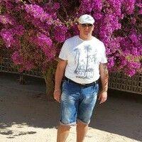 Фото мужчины Рома, Краснодар, Россия, 39