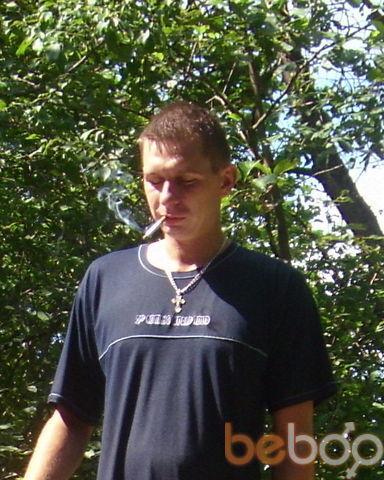 Фото мужчины ruslan, Лида, Беларусь, 33