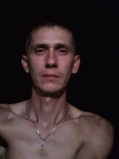 Фото мужчины димусик, Луганск, Украина, 32