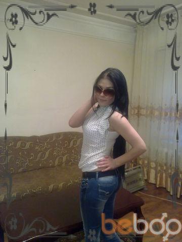 Фото девушки Kanfetka, Ташкент, Узбекистан, 30