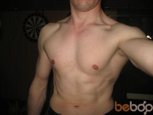 Фото мужчины Сталкер123, Балашиха, Россия, 37