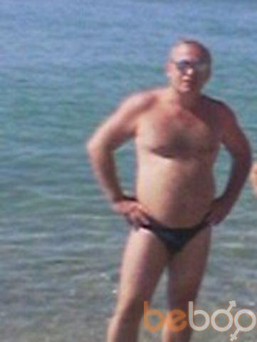 Фото мужчины xaosito, Краснодон, Украина, 53