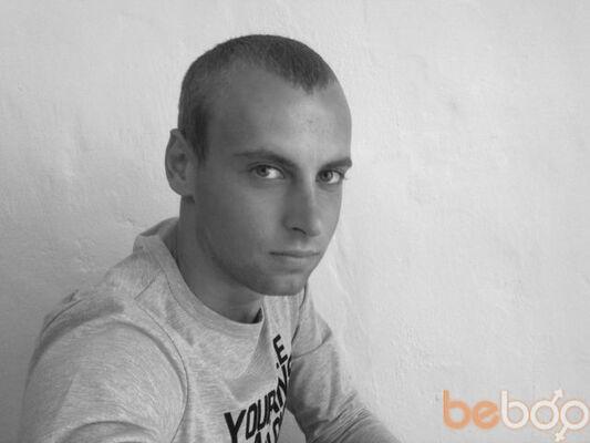 Фото мужчины Lelik, Керчь, Россия, 29