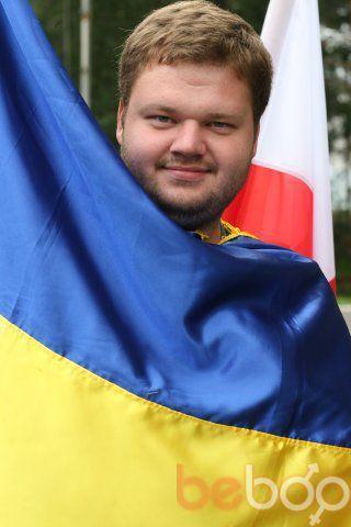 Фото мужчины 4wet, Днепропетровск, Украина, 34