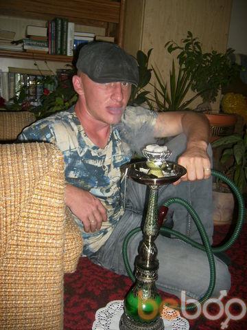 Фото мужчины Одесит, Талдыкорган, Казахстан, 33
