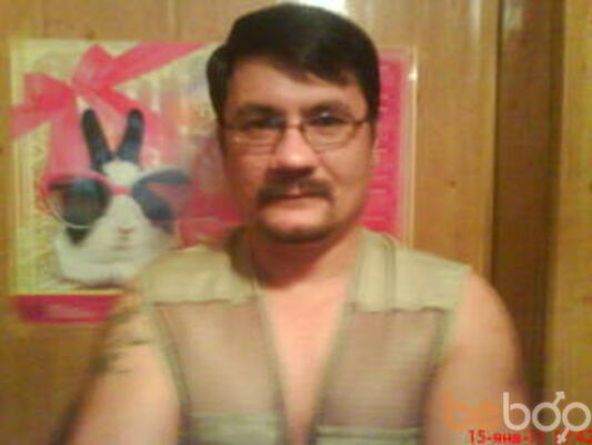 Фото мужчины sasha, Актау, Казахстан, 46