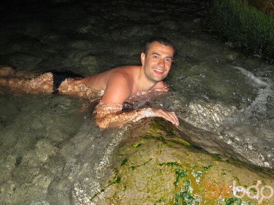 Фото мужчины viktor, Санкт-Петербург, Россия, 37