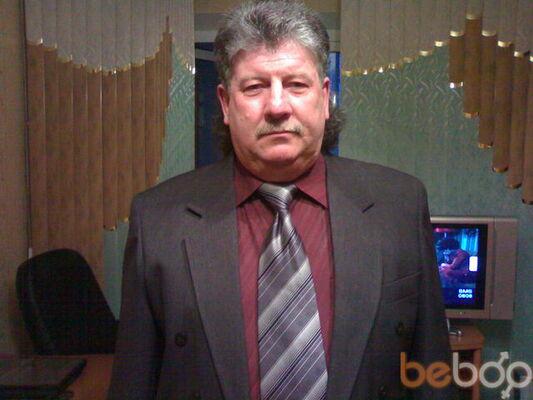 Фото мужчины ВОВА, Кишинев, Молдова, 57