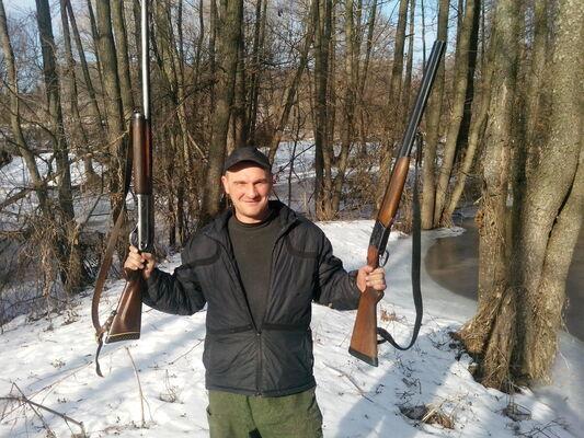 Фото мужчины валерий, Курск, Россия, 38