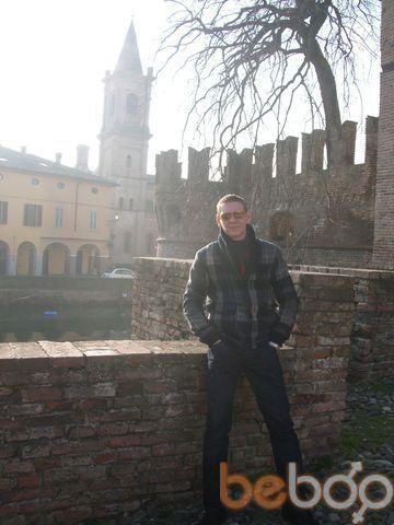 Фото мужчины ffun, Кишинев, Молдова, 41
