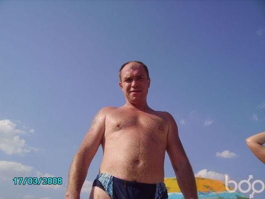 Фото мужчины игорь, Екатеринбург, Россия, 46
