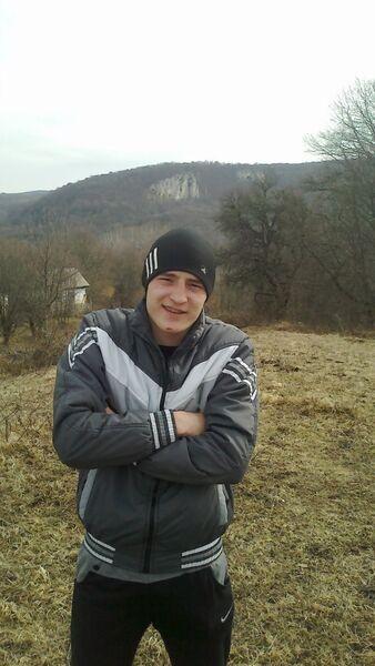 Фото мужчины Дмитрий, Майкоп, Россия, 24
