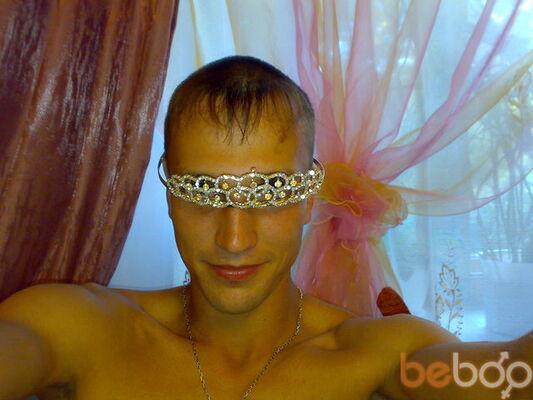Фото мужчины ilia37rus, Иваново, Россия, 32