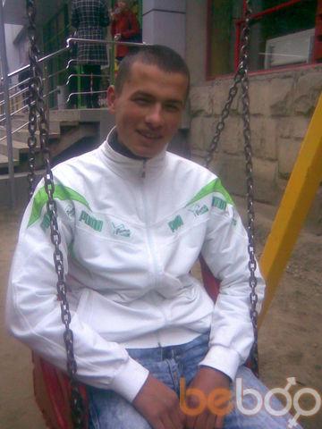 Фото мужчины EDIK, Кишинев, Молдова, 27