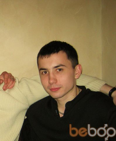Фото мужчины vinsent, Санкт-Петербург, Россия, 28