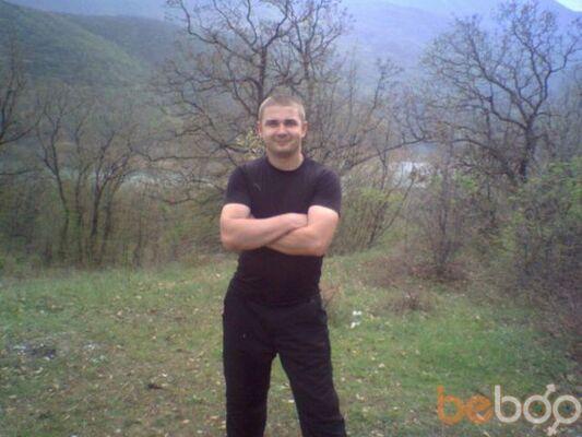 Фото мужчины roman, Симферополь, Россия, 33