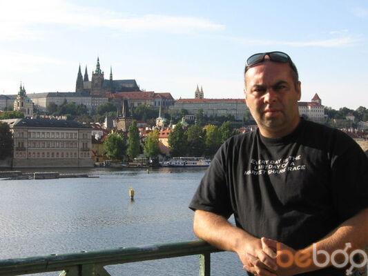 Фото мужчины Standart, Минск, Беларусь, 50