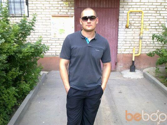 Фото мужчины dgonni, Истра, Россия, 31
