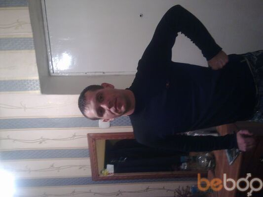 Фото мужчины vavl666, Брест, Беларусь, 39