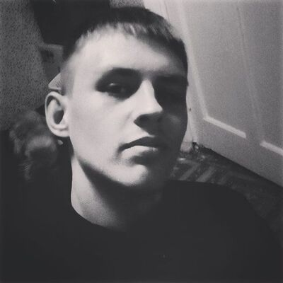 Фото мужчины Илья, Саратов, Россия, 19