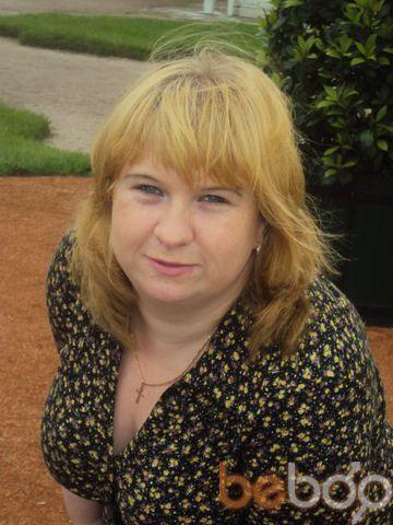 Фото девушки ЗАЙКА, Санкт-Петербург, Россия, 33
