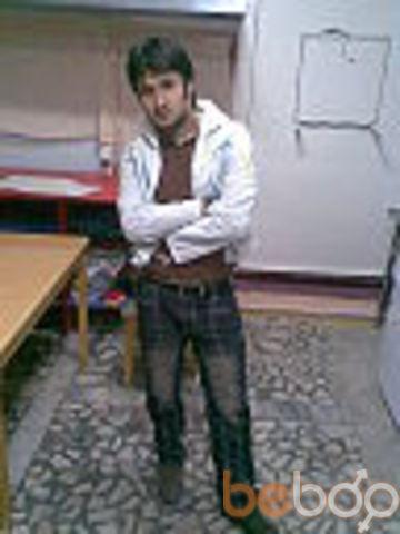 Фото мужчины shaxruz, Ташкент, Узбекистан, 30