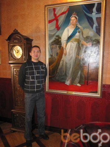 Фото мужчины Renik, Санкт-Петербург, Россия, 38