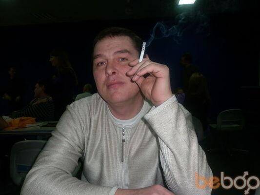 Фото мужчины bajen, Пермь, Россия, 45