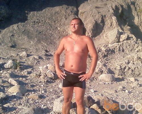 Фото мужчины z0982531219, Луцк, Украина, 33