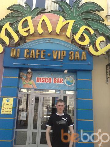 Фото мужчины minai, Казань, Россия, 27