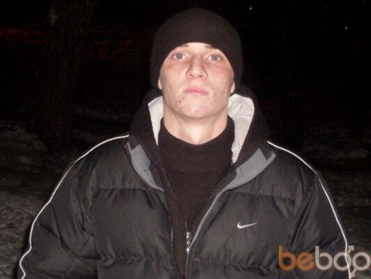 Фото мужчины max44rus, Кострома, Россия, 30