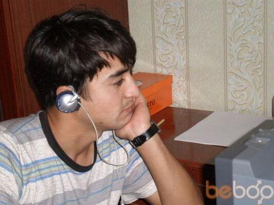 Фото мужчины Onyx, Ташкент, Узбекистан, 31