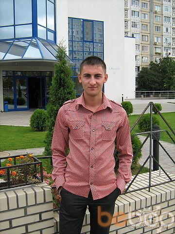 Фото мужчины radion, Кишинев, Молдова, 28