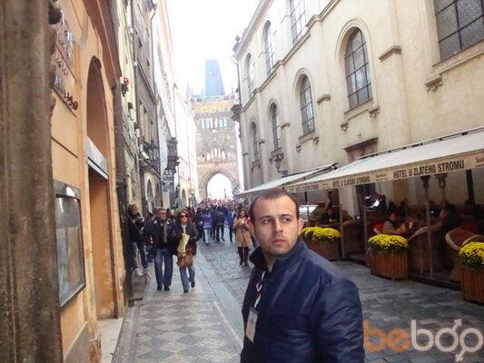 Фото мужчины AMIL LKN, Баку, Азербайджан, 31